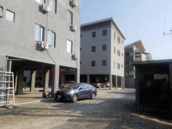 2 Bedroom, Ikate Elegushi, Lekki, Lagos, Flat / Apartment for Sale