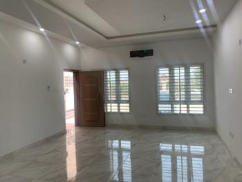 Serviced Brand New 3 Bedroom, Jahi, Abuja, Flat / Apartment for Rent