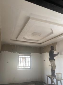 Exquisite Brand New 2 Bedroom Bungalow, Sahara 2 Estate Lokogoma, Lokogoma District, Abuja, Semi-detached Bungalow for Rent