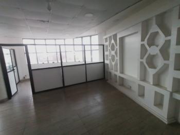 73sqm, Lekki Phase 1, Lekki, Lagos, Office Space for Rent