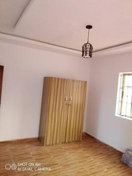 Brand New 2 Bedroom Luxury Apartment with Nice Fittings, United Estate, Sangotedo, Ajah, Lagos, Flat / Apartment for Rent