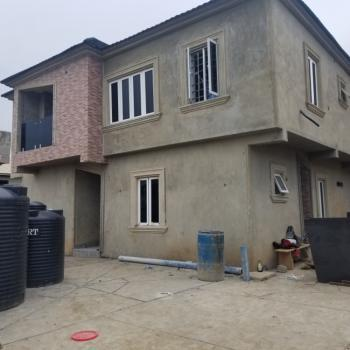 Two Bedroom Flat, Opic, Isheri North, Lagos, Flat / Apartment for Rent