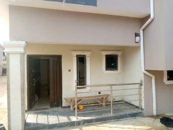 4 Bedroom Duplex, Isheri, Magodo, Lagos, Detached Duplex for Sale
