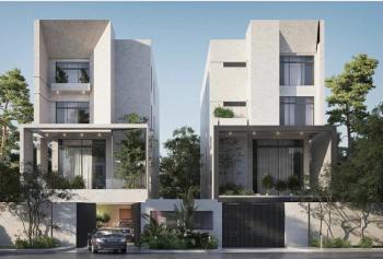 5 Bedrooms House, Old Ikoyi, Ikoyi, Lagos, Detached Duplex for Sale