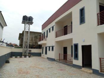 Bedroom Flat, Gra, Isheri North, Lagos, Flat / Apartment for Rent