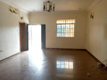 Spacious and Tastefully Finished 2 Bedroom Flat, Jahi District, Jahi, Abuja, Flat / Apartment for Rent