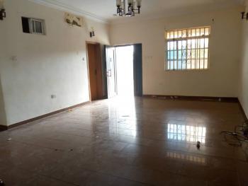 Spacious 2 Bedrooms, Jahi, Abuja, Flat / Apartment for Rent