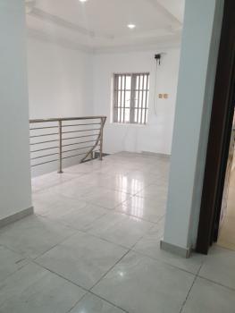 Luxury 4 Bedroom Detached Duplex, Villa, Ikota, Lekki, Lagos, Detached Duplex for Rent