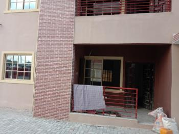 Brand New Two Bedrooms Apartment with a Dedicated Transformer, Unity Estate,, Badore, Ajah, Lagos, Flat / Apartment for Rent
