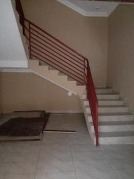 Brand New Three Bedrooms Flat with a Dedicated Transformer, Unity Estate, Badore, Ajah, Lagos, Flat / Apartment for Rent