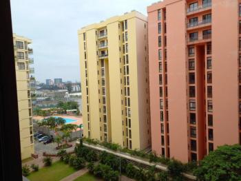 4 Bedrooms with Wonderful View, Ocean Parade, Banana Island, Ikoyi, Lagos, Flat / Apartment for Sale