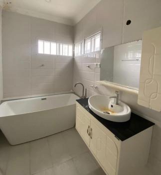 4 Bedroom Detached Duplex, Ajah, Ajah, Lagos, Detached Duplex for Rent