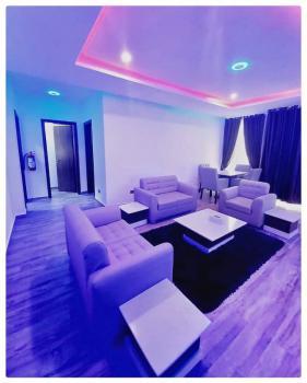 3bedroom, Banana Island, Ikoyi, Lagos, Flat / Apartment Short Let