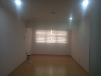 Serviced 23sqm Office Space on The First Floor, Off Road 14, Lekki Phase 1, Lekki, Lagos, Office Space for Rent
