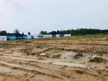 Government Allocated C of O Land, Opposite Alaro City, Epe, Lagos, Commercial Land for Sale