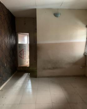 Decent and Spacious Mini Flat, Shomolu, Lagos, Mini Flat for Rent