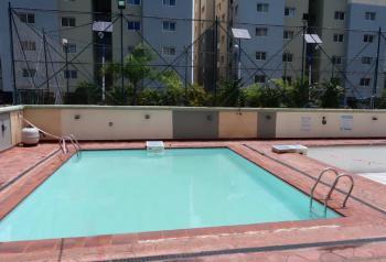 Luxury 2 Bedroom Apartment for Short Stay, Off Freedom Way, Lekki Phase 1, Lekki, Lagos, Flat / Apartment Short Let