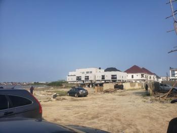 C of O, Lekki Palm City, Ajah, Lagos, Residential Land for Sale