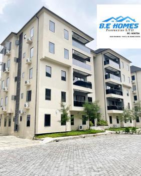 2 Bedroom, Lekki County, Lekki, Lagos, Flat / Apartment for Sale