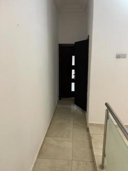 Serviced and Sharp 1bedroom Flat, Off Providence Street, Lekki Phase 1, Lekki, Lagos, Mini Flat for Rent