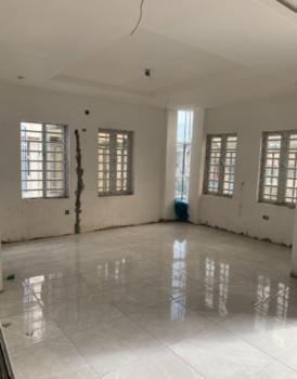 Exquisitely Finished Newly Built 2 Bedroom Flat, Adekunle, Yaba, Lagos, Flat / Apartment for Rent