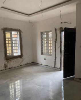 Newly Built Tastefully Finished Mini Flat, Adekunle, Yaba, Lagos, Flat / Apartment for Rent