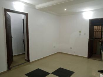 Nice Room and Parlour Mini Flat, Jakande, Lekki, Lagos, Mini Flat for Rent