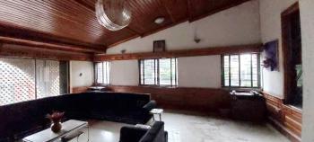 Multi-storey Residential Building, Wemabod Estate, Ajao Street,, Adeniyi Jones, Ikeja, Lagos, House for Sale