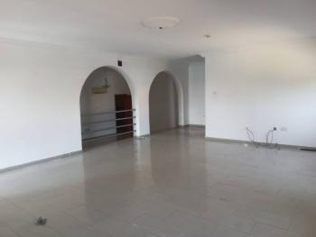 3bedroom Flat with 1room Bq, Maruwa/lekki Phase1, Lekki Phase 1, Lekki, Lagos, Flat / Apartment for Rent