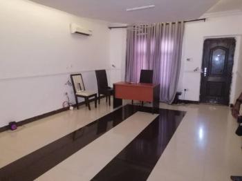 Luxury 3 Bedroom Flat, Chevron Drive, Lekki, Lagos, Flat / Apartment for Sale