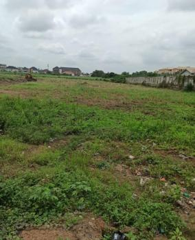Luxury Residential Land, Queens Park Estate, Kuje, Abuja, Residential Land for Sale