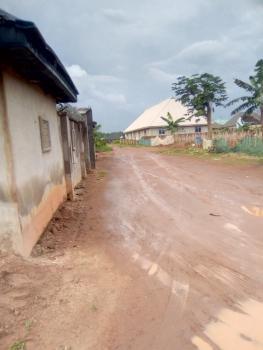 7 Plots of Land, Afunbiowo Estate 4th Gate, Akure, Ondo, Land for Sale