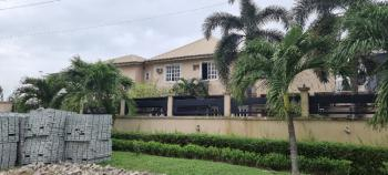 3 Bedroom Terrace, Admiralty Way, Lekki Phase 1, Lekki, Lagos, Terraced Duplex for Sale