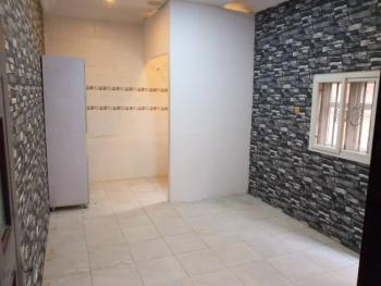 Luxury Sudio Apartment, Off Admiralty, Lekki Phase 1, Lekki, Lagos, Self Contained (single Rooms) for Rent