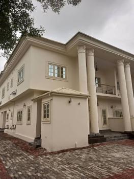 4 Bedroom Semi Detached Duplex, Phase1, Lekki, Lagos, Commercial Property for Rent