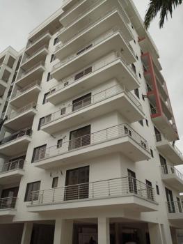 3 Bedrooms Apartment, Off Ahmedu Bello Way, Victoria Island (vi), Lagos, Flat / Apartment for Sale