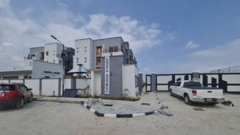 1 Bedroom Luxury Apartment, Abijo, Lekki, Lagos, Mini Flat for Sale