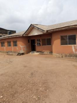 Multiple Rooms Hotel in a Strategic Area, Council Bus Stop, Idimu, Lagos, Hotel / Guest House for Sale