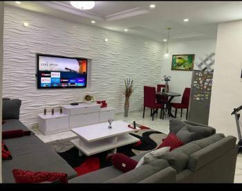 2 Bedroom Luxury Apartment, Ikate, Ikate Elegushi, Lekki, Lagos, Flat / Apartment for Sale
