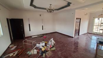 Lovely and Luxurious 2 Bedroom Apartment in a Mini Estate in a Serene, Salem, Lekki Phase 1, Lekki, Lagos, Flat / Apartment for Rent