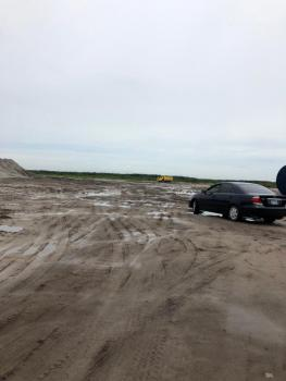 a Well Sand Filled Land, Ibeju Lekki, Lagos, Industrial Land for Sale