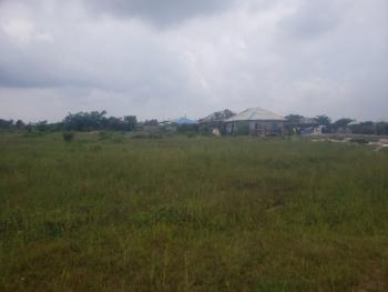 a Dry Piece of Land in a Serene Environment for Smart Investors, Treasure Island Estate By International Breweries, Mowe Ofada, Ogun, Mixed-use Land for Sale