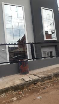 a 3 Bedroom Office Space, Off Ogudu Road, Ojota, Lagos, Office Space for Rent