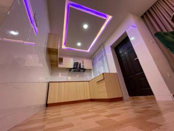 Luxury Built 2 Bedroom Terrace Bungalow, Ibonwon, Epe, Lagos, Terraced Bungalow for Sale