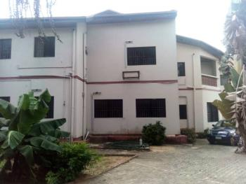 Luxury 12 Bedroom Fully Detached Duplex with Executive Facilities, Off Admirity Way Lekki Phase One, Lekki Phase 1, Lekki, Lagos, Detached Duplex for Sale