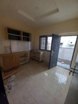 Lovely 3 Bedroom Flat in a Good Environment, Pedro, Gbagada, Lagos, Flat / Apartment for Rent