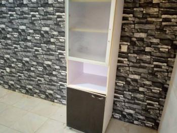 Serviced and Spacious Studio Apartment, Off Admiralty Way, Lekki Phase 1, Lekki, Lagos, Self Contained (single Rooms) for Rent
