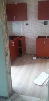 Executive 2 Bedroom Flat, Beesam, Mafoluku, Oshodi, Lagos, Flat / Apartment for Rent