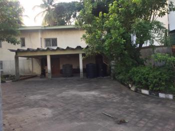 Investors Delight., Victoria Island (vi), Lagos, Mixed-use Land for Sale