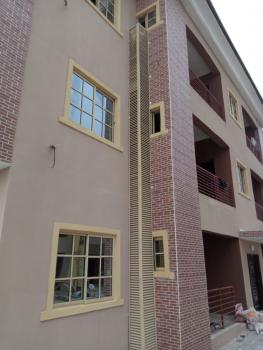 Exquisitely Finished 2 Bedroom Flat, Unity Estate, Badore, Ajah, Lagos, Flat / Apartment for Rent